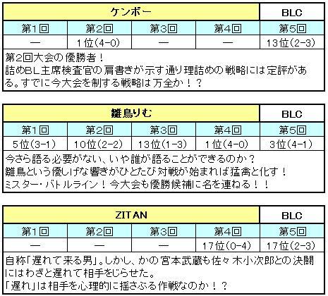 Entry_6.jpg