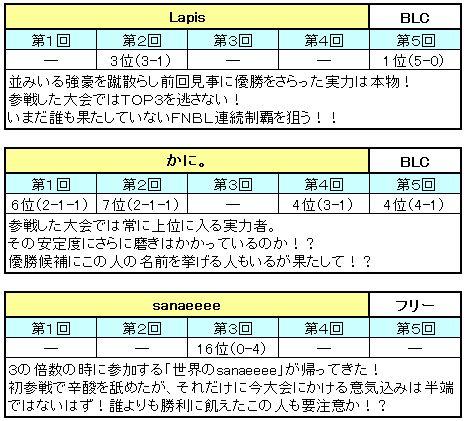 Entry_7.jpg