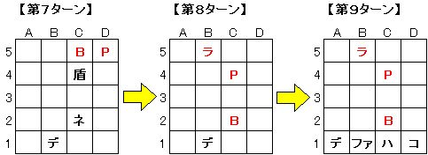 FNBL_1_002.jpg