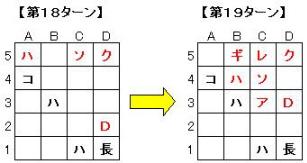 FNBL_3_01.jpg