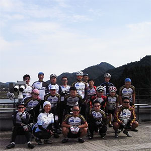 081012_miyagase.jpg