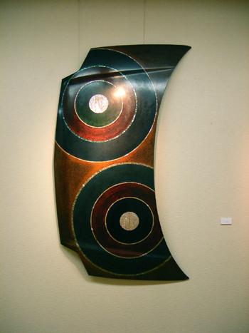 栗本2008-1
