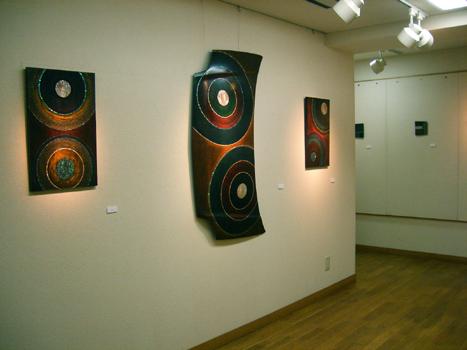 栗本2008-2