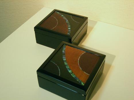 栗本2008-4