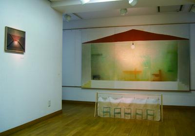 yoshibiki2009-1.jpg
