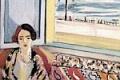Matisse~00