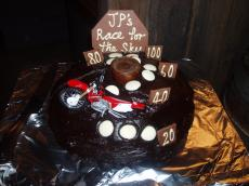 jona+birthday+012_convert_20080831072316[1]