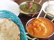 curry+001_convert_20080904143541[1]