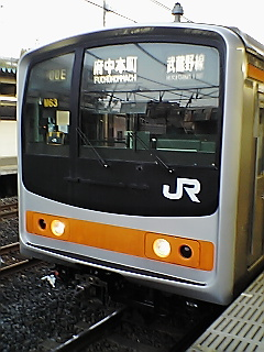 20071201065849