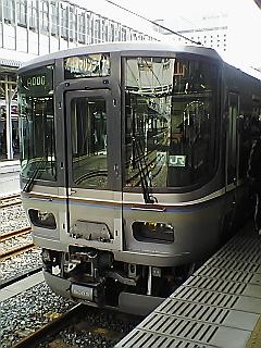 20071224144100