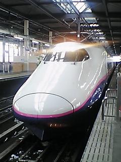 20080101092105