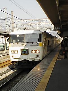 20080108114237
