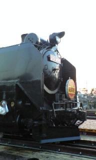20080126165836