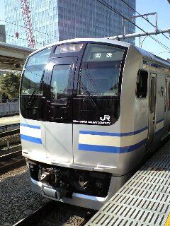 20080204130130