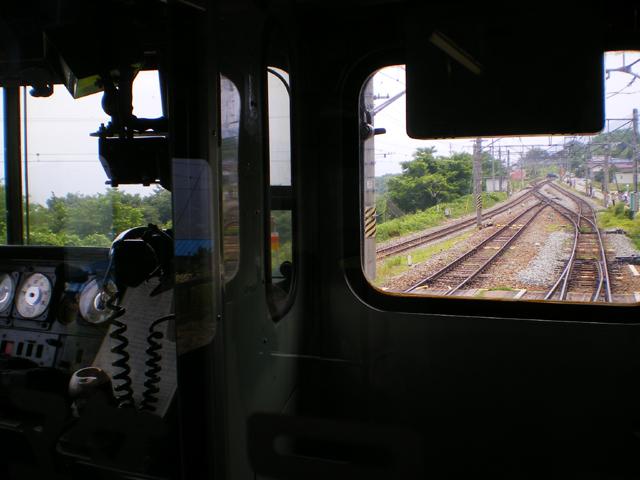 IMGP1340.jpg