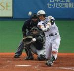 関本09061601