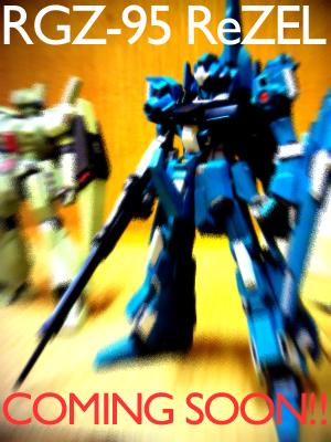 20110719_01.jpg