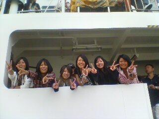 20081028085634佐倉南高校