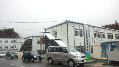 NEC_00521市役所02
