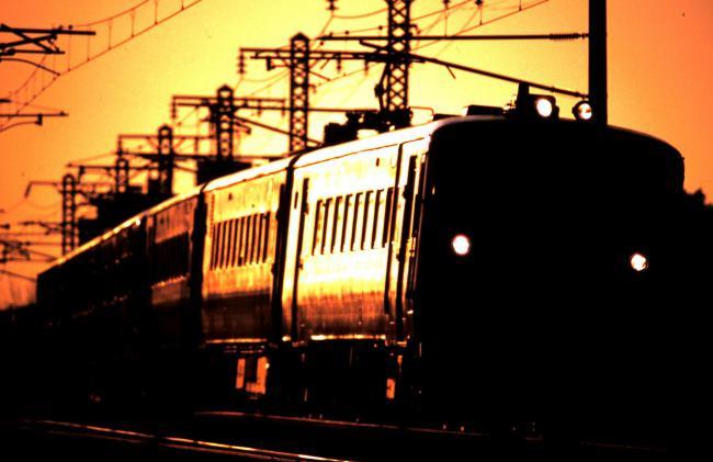 8-16-2011_004_R.jpg