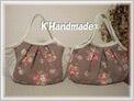 K'Handmade*shop