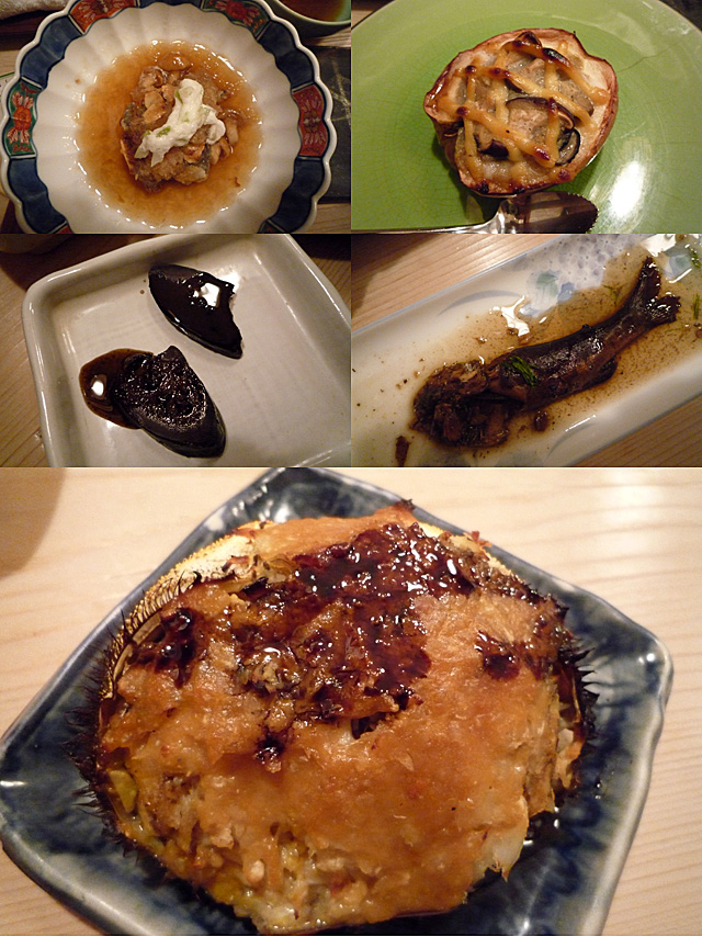 寿司いずみ_081114_001
