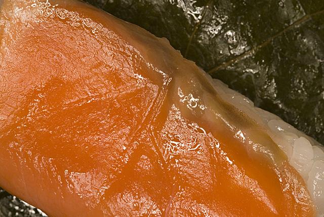 柿の葉寿司_081115_001