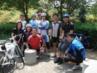 サイクリング 002
