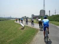 サイクリング 008