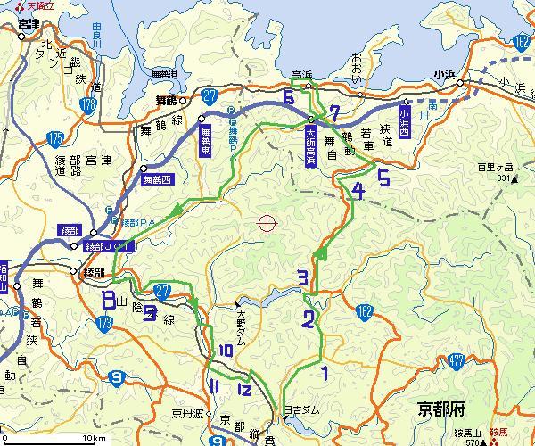 m2112k_map.jpg