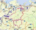 m22212k_map.jpg
