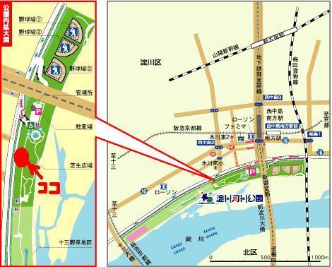 map_nisicv.jpg
