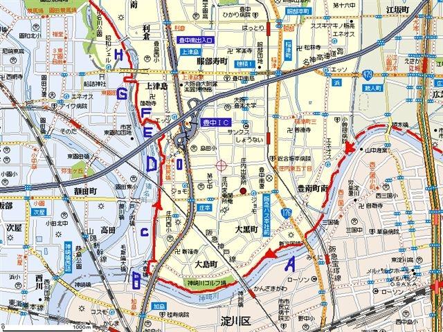 mk133_map.jpg