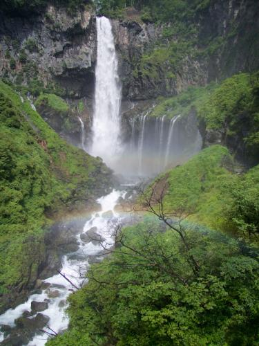 華厳の滝03