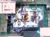 20080803-2.jpg