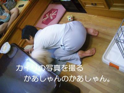 2008年08月15日_CIMG3826