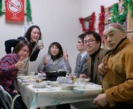 2011114集合