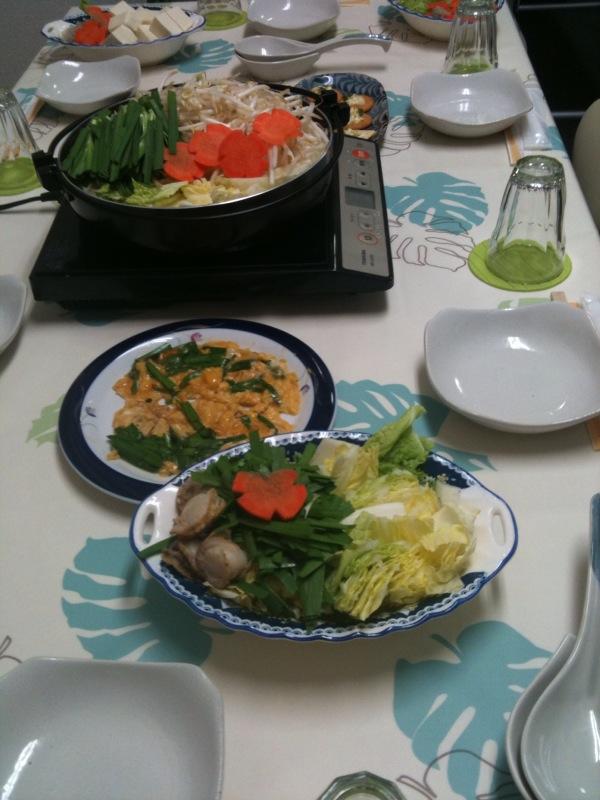 2011114お料理