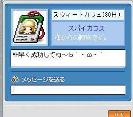 Maple3983.jpg