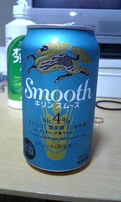発泡酒?ビール??