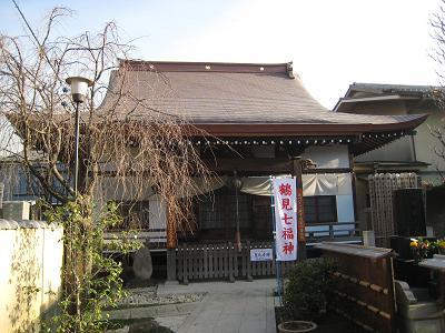 20110111_100.jpg