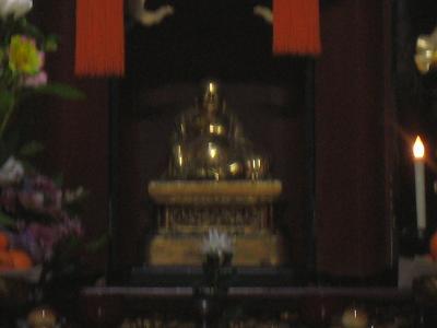 20110111_139.jpg