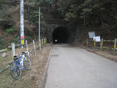 20110124_142.jpg
