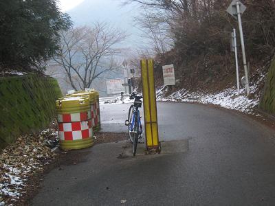 20110124_179.jpg