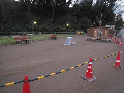 20110127_008.jpg
