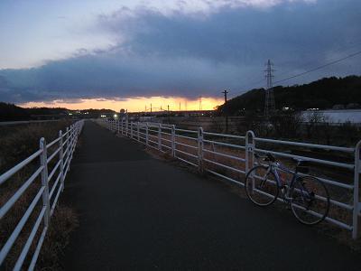 20110127_009.jpg