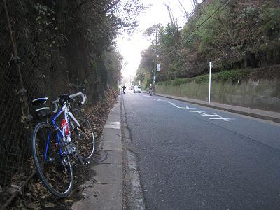 20110201_025.jpg
