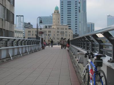 20110304_065.jpg