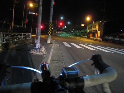 20110312_005.jpg