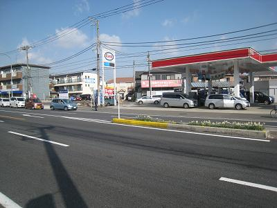 20110316_006.jpg